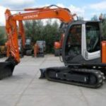 Hitachi Zaxis 330 3 330lc 3 350h 3 350lch 3 Workshop border=